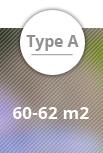 type-a