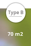 type-b