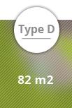 type-d